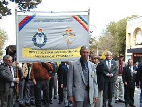 Anzac2004